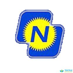 Narayan Texfab Pvt Ltd logo icon