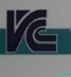 Veds Collection logo icon