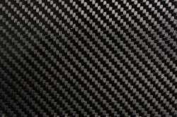Carbon Fiber Mat