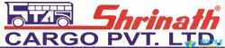 Shrinath Cargo P LTD  logo icon