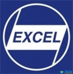 Excel Petroleum Pvt Ltd logo icon