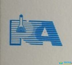 Peoples Chemical Agency logo icon
