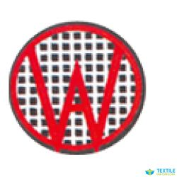 Oswal Weldmesh Pvt Ltd logo icon