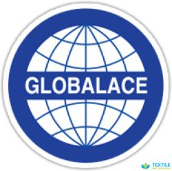 Globalace Lace Collection logo icon