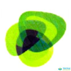 Lime Thread logo icon