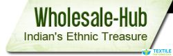 Wholesale Hub logo icon