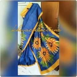 7f233283a4 Silk sarees Manufacturers, Suppliers & Traders in Kolkata, West Bengal,  India - silk saree manufacturers