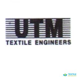 Umargaon Textile Machinery Pvt Ltd  logo icon