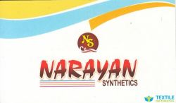Narayan Synthetics