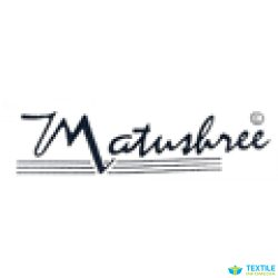 Matushree Fabrics Pvt Ltd logo icon