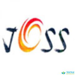 Joss Knits India Pvt Ltd logo icon