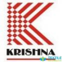 Krishna Intertex Pvt Ltd