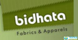 Bibhata Industries logo icon