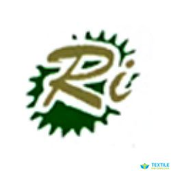 Racheet Impex logo icon