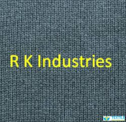 R K Industries logo icon