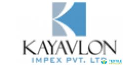 Kayavlon Impex Pvt Ltd logo icon