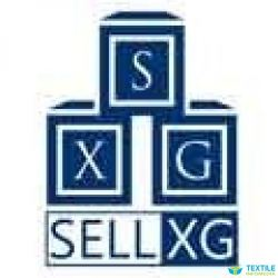 Sell XG logo icon