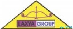 Laxya Interlace Pvt Ltd logo icon