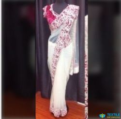 Sia Fashion Designer Boutique In Ludhiana Anarkali Suits Retailer Punjab Retailer Of Designer Sarees Retailer Of Fancy Sarees