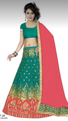 7 Colours Tex In Ring Road Surat India Sarees 8866351976