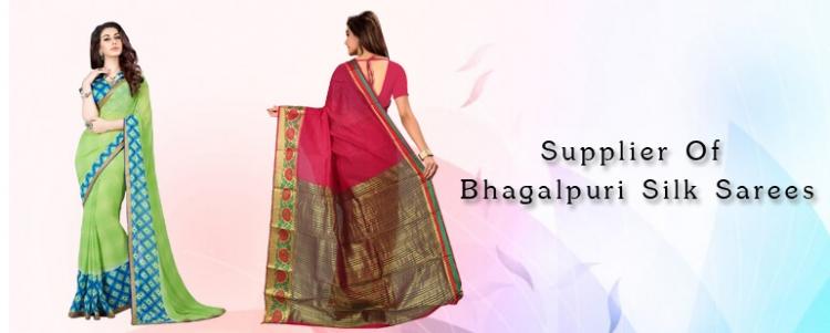 Aika Fashion Wholesale Sarees