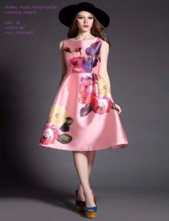 One Piece Drees
