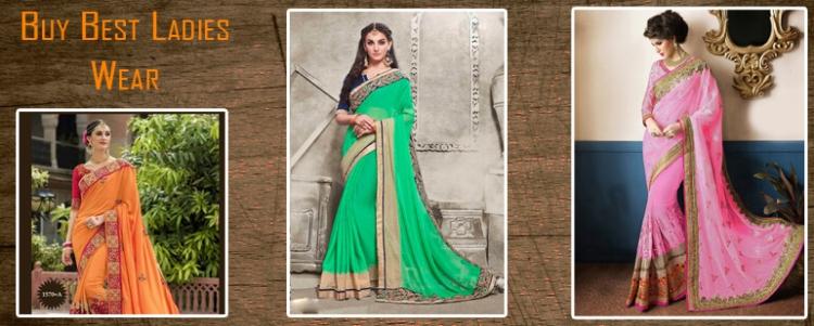 Parida Trendz Designer lehenga collection