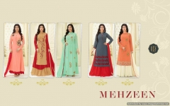 Mehzeen by RSF