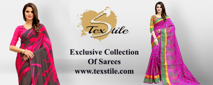 Exclusive Collection Of Sarees