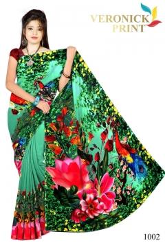 Digital Print Designer Job In Surat